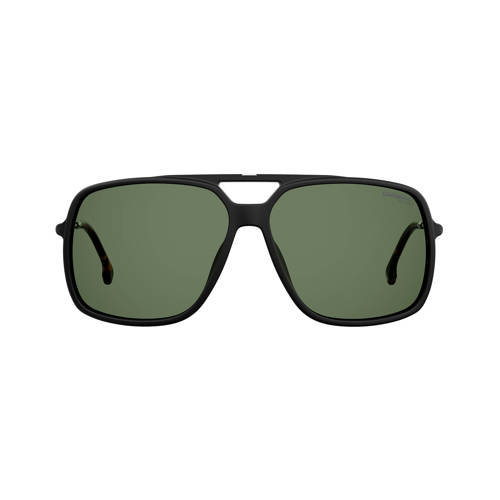 Carrera zonnebril CARRERA 155/S MTT BLACK kopen