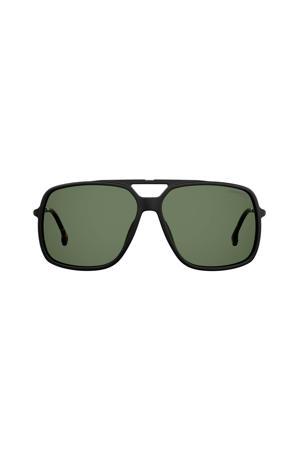 zonnebril CARRERA 155/S MTT BLACK