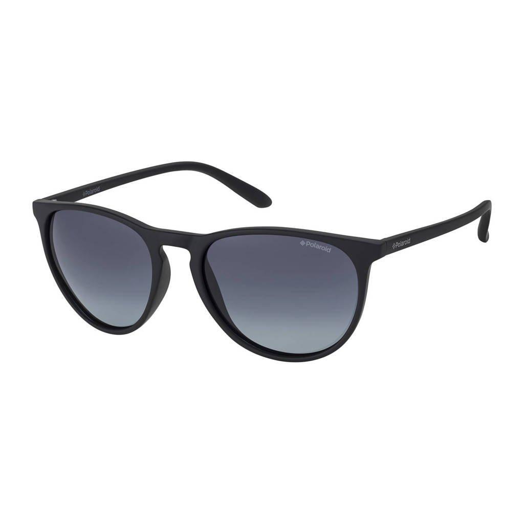 Polaroid zonnebril 6003/N/S zwart