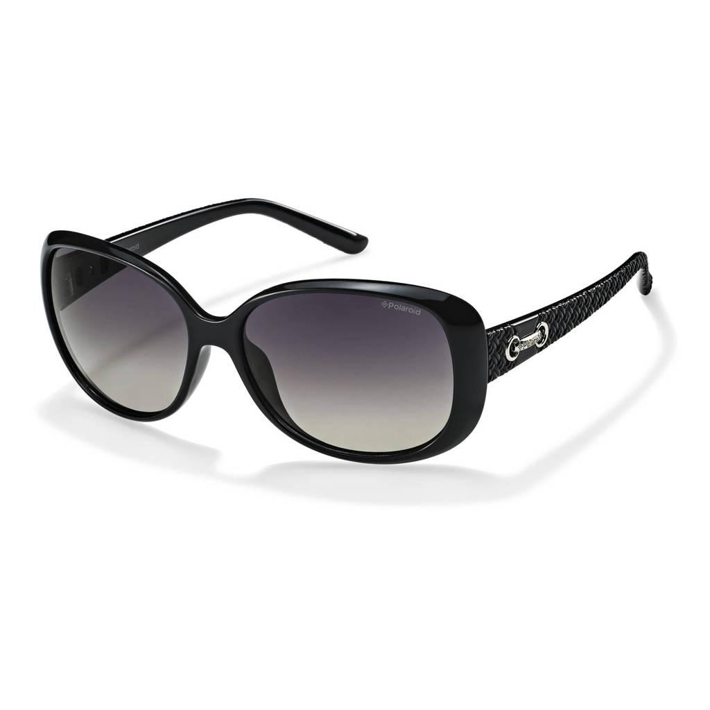 Polaroid zonnebril P8430 zwart