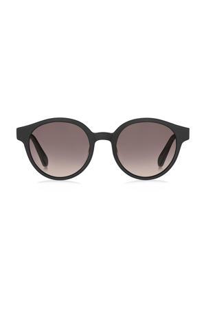 zonnebril MAX&CO.363/S MTT BLACK