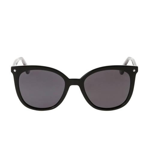 Tommy Hilfiger zonnebril TH 1550-S BLACK
