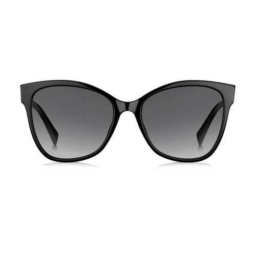 Max&Co. zonnebril MAX&CO.385/G/S BLACK kopen