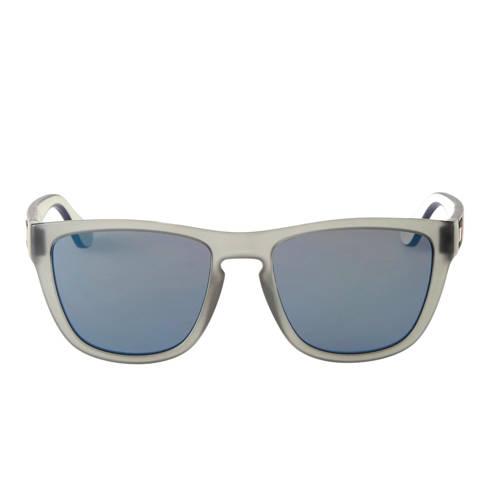 Tommy Hilfiger zonnebril TH 1557-S MATT GREY