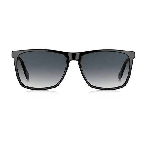 Tommy Hilfiger zonnebril TH 1547/S BLACK kopen