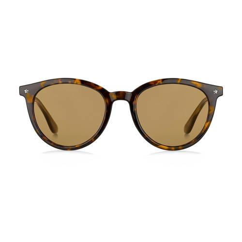 Tommy Hilfiger zonnebril TH 1551-S DKHAVANA