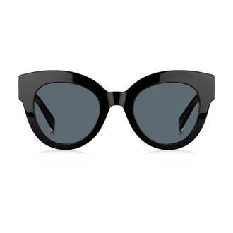zonnebril MM FLAT I BLACK