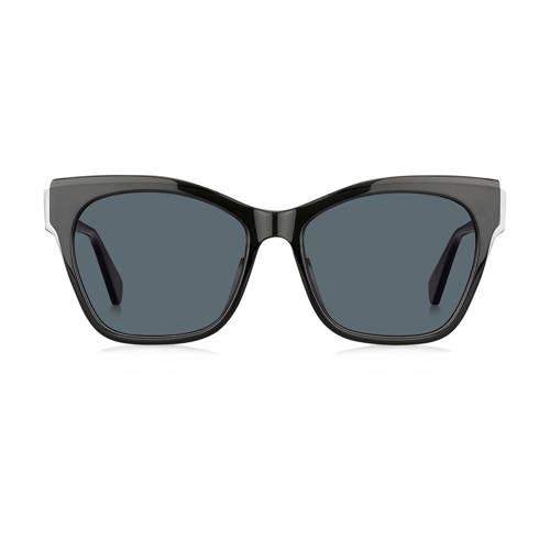 Max&Co. zonnebril MAX&CO.376/S BLACKGREY kopen