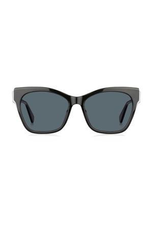 zonnebril MAX&CO.376/S BLACKGREY
