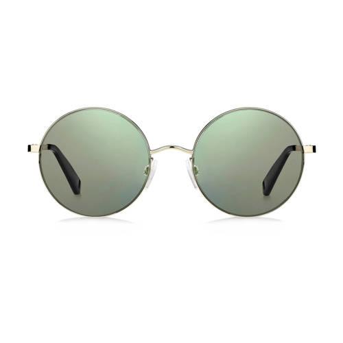 Max&Co. zonnebril MAX&CO.320/S LGH GOLD kopen