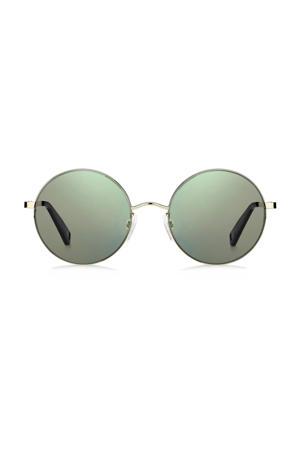 zonnebril MAX&CO.320/S  LGH GOLD
