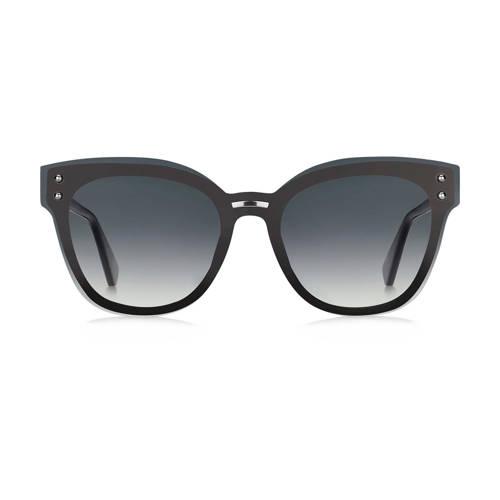 Max&Co. zonnebril MAX&CO.375/S BK GLITTR kopen