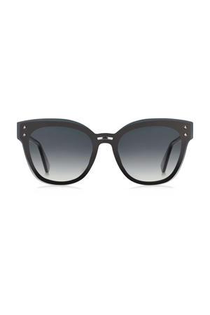 zonnebril MAX&CO.375/S BK GLITTR
