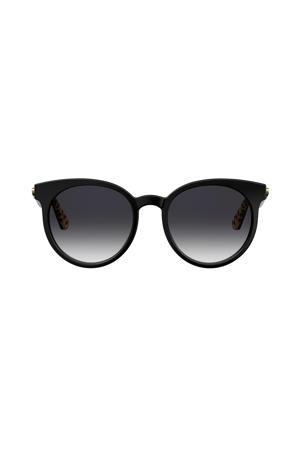zonnebril MOL003/S BLACK