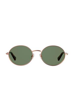 zonnebril MOL013/S GREEN