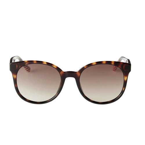 Tommy Hilfiger zonnebril TH 1482-S HAVAN RED
