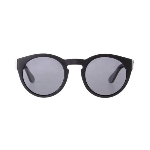 Tommy Hilfiger zonnebril TH 1555-S BLACKGREY