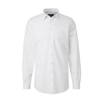 Zwart Overhemd Met Witte Stippen.Wehkamp Meer Tijd Voor Elkaar