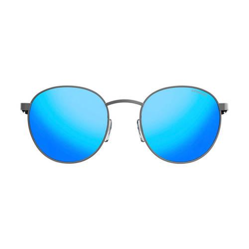 Polaroid zonnebril PLD 2053/S kopen