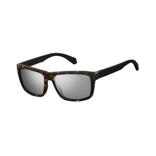 Polaroid zonnebril PLD 2058/S kopen