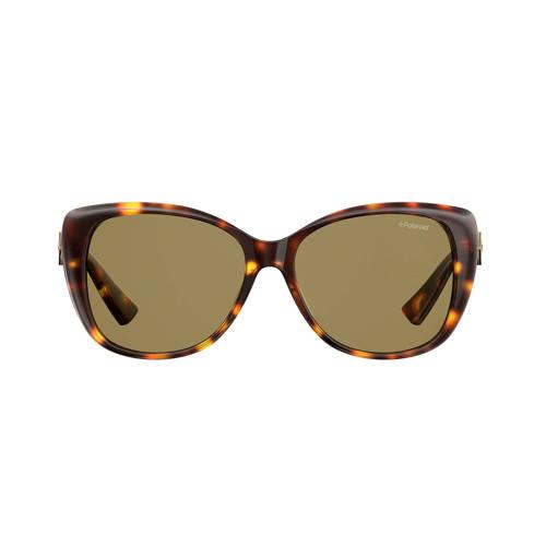 Polaroid zonnebril PLD 4049/S kopen