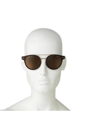zonnebril PLD 6031/S