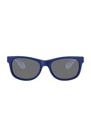 jongens zonnebril P0300 blauw