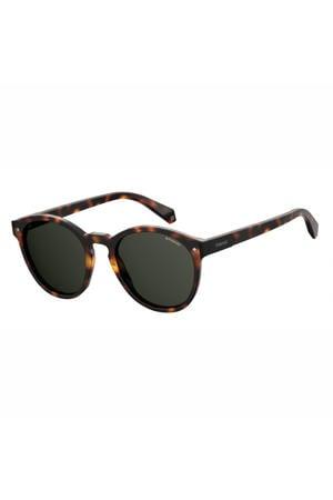 zonnebril PLD 6034/S bruin