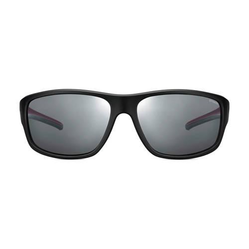 Polaroid zonnebril PLD 7010/S kopen