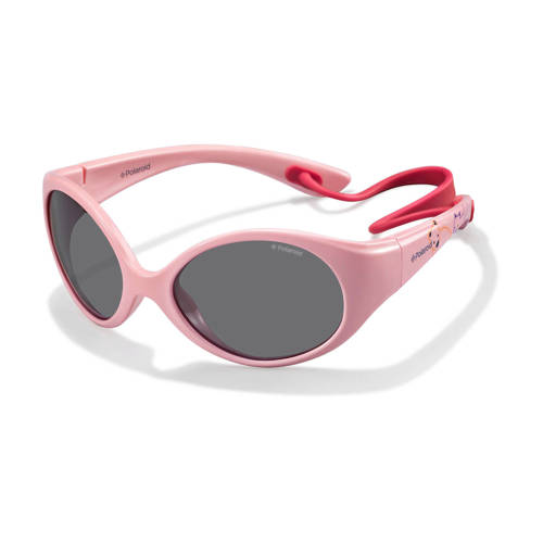 Polaroid meisjes zonnebril PLD 8010/S kopen