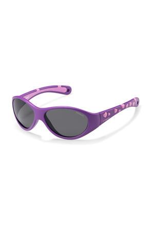 meisjes zonnebril P0401
