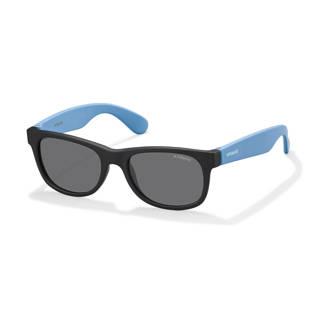 kids zonnebril P0300