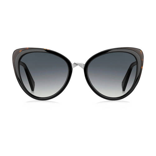 Max&Co. zonnebril MAX&CO.359/S kopen