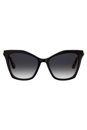 zonnebril MOL002/S zwart