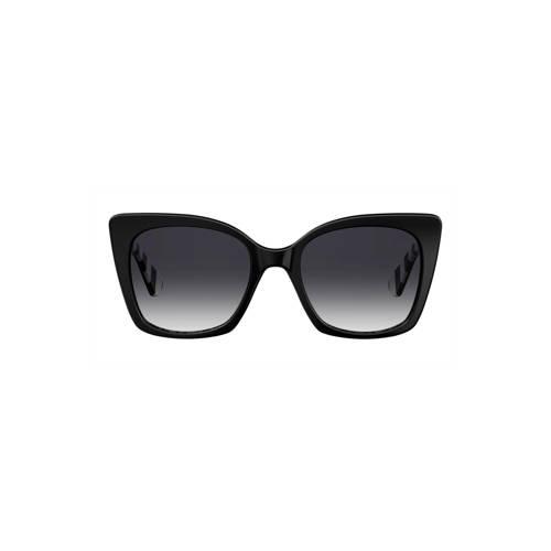 Love Moschino zonnebril MOL000/S kopen