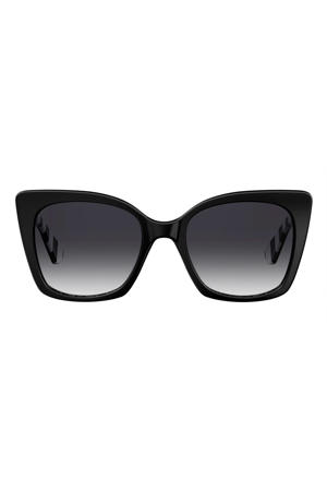 zonnebril MOL000/S