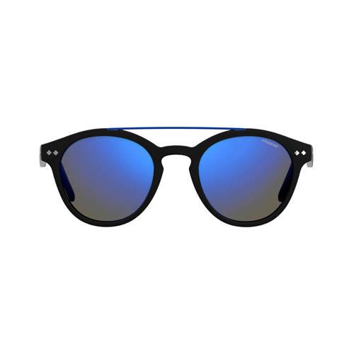 Polaroid zonnebril PLD 6030/S kopen