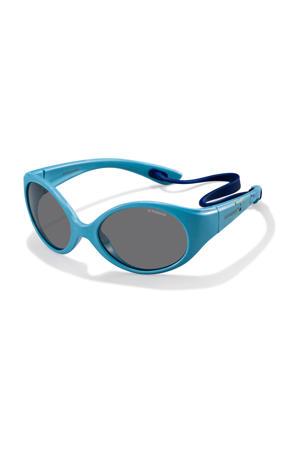 jongens zonnebril PLD 8010/S