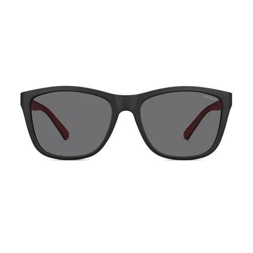 Polaroid zonnebril PLD 3011/S kopen