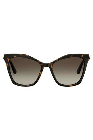 zonnebril MOL002/S bruin