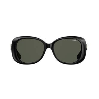 zonnebril PLD 4051/S