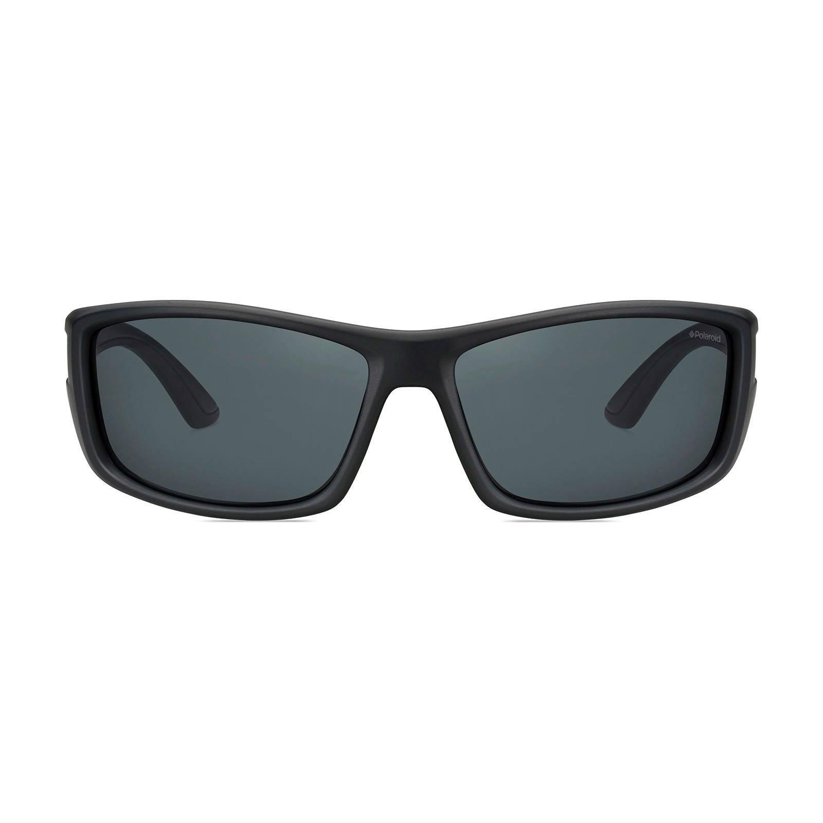 bb5ad070d4de8c Heren zonnebrillen bij wehkamp - Gratis bezorging vanaf 20.-