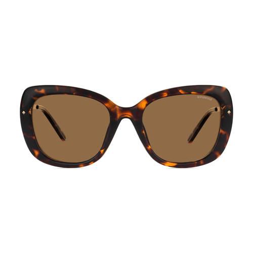 Polaroid zonnebril PLD 4044/S kopen
