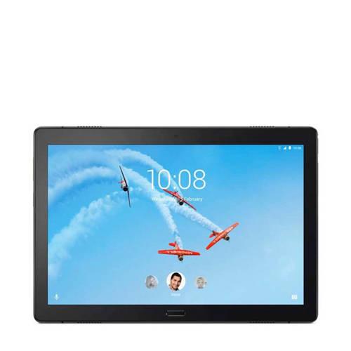 Lenovo Tab P10 10,1 inch tablet kopen