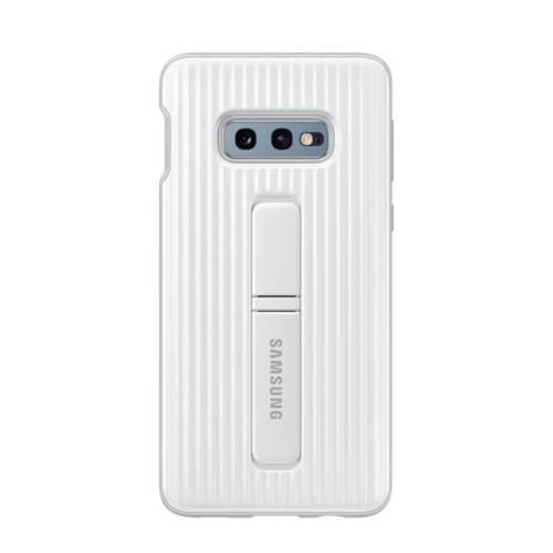 Samsung Galaxy S10e Protective Standing Cover kopen