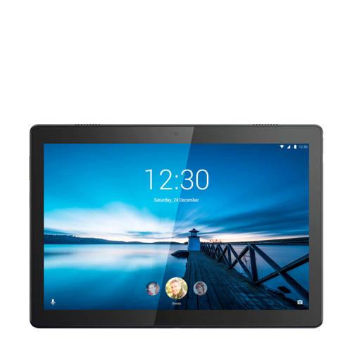 Lenovo TAB M10,1 inch tablet kopen