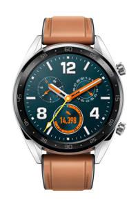 Huawei GT smartwatch, Bruin