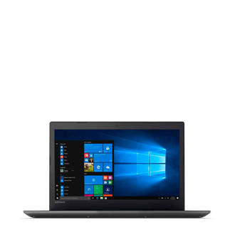 ecd088763a0 Lenovo laptops: krachtig, licht & flexibel bij wehkamp - Gratis ...