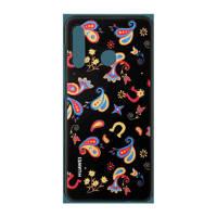Huawei P30 Lite backcover, Multicolour