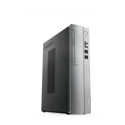 Lenovo IdeaCentre 310S-08IGM computer kopen